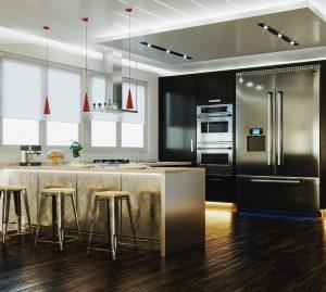 Corona-Kitchen-001-1